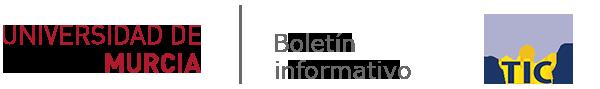 La notica. Boletín informativo de ÁTICA