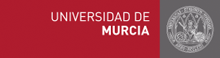 Logo Universidad de Murcia