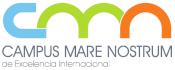Logo Campus Mare Nostrum