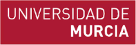 Logotipo Universidad de Murcia