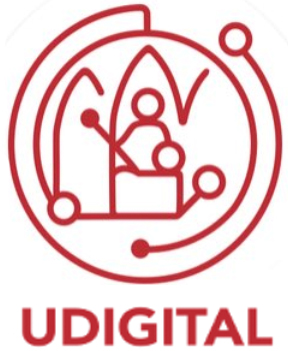 Universidad Digital