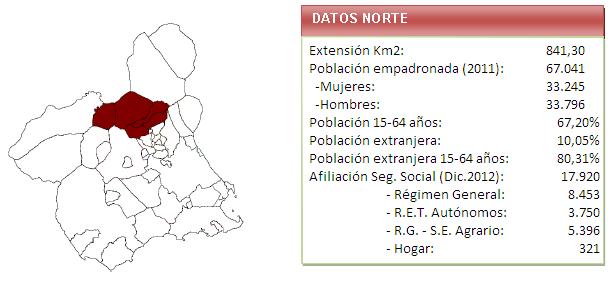 20130100norte