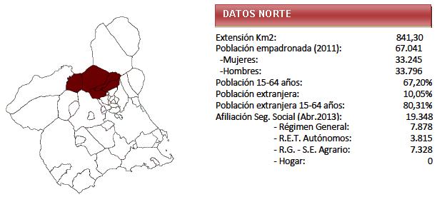 20130500norte
