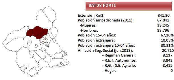 20130700norte