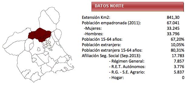 20131000norte