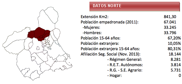 20131200norte