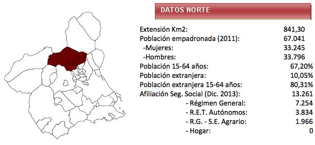 20140100norte