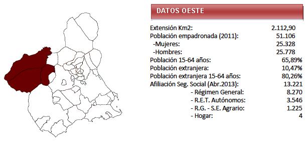 20130500oeste