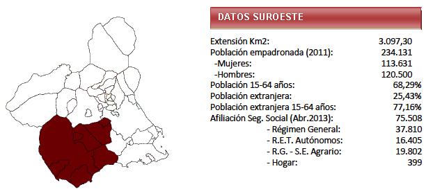 20130500suroeste