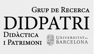 logo-dipatri-ub-copia