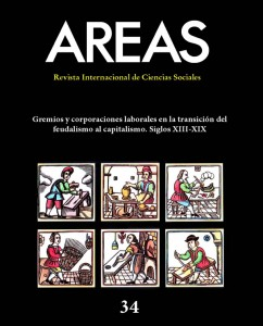 Portada Areas 34 para web red