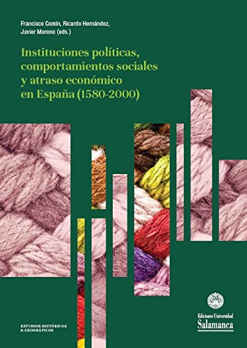 libro_comín_et_al