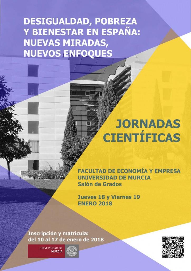 Jornadas_DesPoBi_Página_1