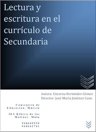 PROYECTO DE ARIAS EL FIDIAS PDF INVESTIGACION