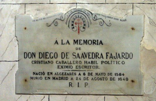 Descripción: C:\Users\Javier\Documents\1 1 Javier\Archivos anteriores a 2012\Z Carpetas anteriores a 2011\Saavedra Fajarado\Imágenes\Sepulcro. Catedral de Murcia.jpg