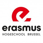 Erasmus Hogeschool Brussel